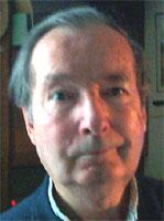 Donald I. Williamson, 87-letni naukowiec z Wielkiej Brytanii, sądzi, że stadia larwalne owadów powstały w wyniku krzyżówek międzygatunkowych.
