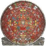 mayan-calendar-1