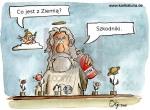 schweinegrippe_636949