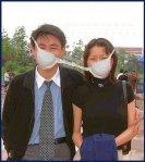 surgical+masks+17