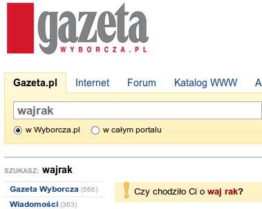 waj-rak