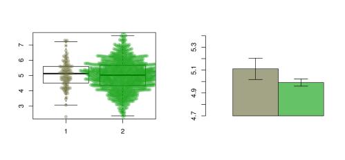 ex1_plots_3