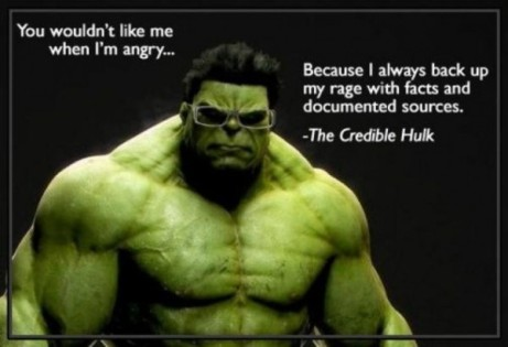 the-credible-hulk-600x410