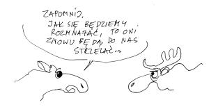losie3